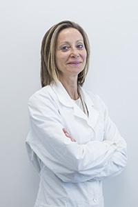 Dermatologa Dr.ssa Maria Rosaria Carcagnì, Specialista in Dermatologia presso lo Studio Medico Le Cascine, Pisa, Toscana
