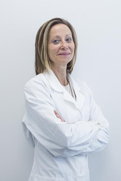 Dermatologa dr.ssa Maria Rosaria Carcagnì, Specialista in Dermatologia, Studio Medico Le Cascine, Pisa, Toscana