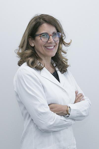 Dr.ssa Anna Maria Sironi, medico internista, Specialista in Medicina Interna con indirizzo metabolico, Pisa, Toscana