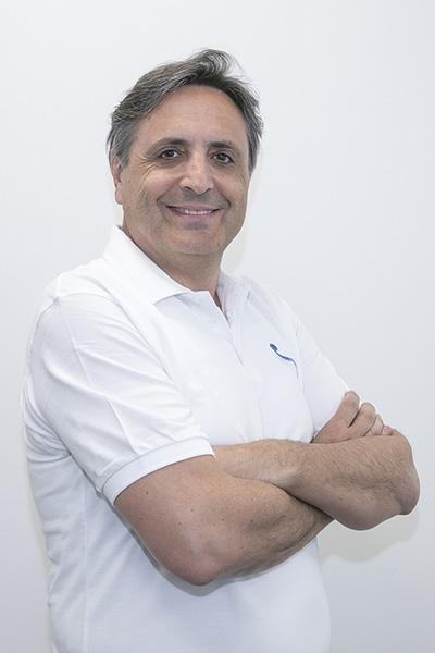 Odontoiatra Pisa, Dr. Andrea Gesi, Studio Medico Le Cascine, Pisa