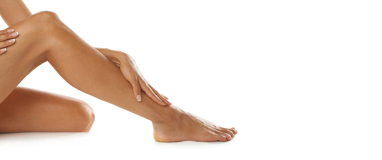 Ortopedia Pisa - Chirurgia del piede, Chirurgia della mano - Elenco