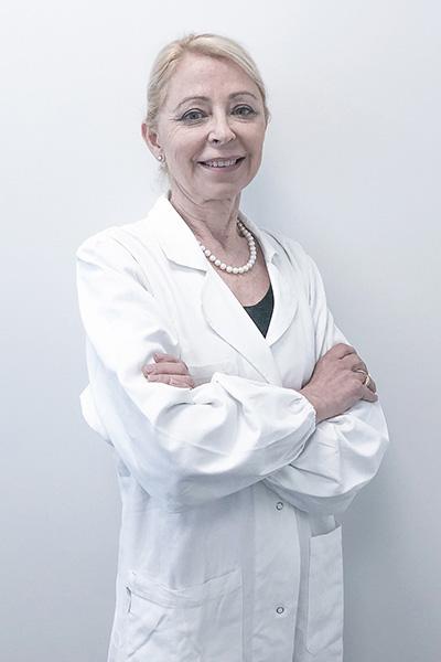 Psichiatra Prof.ssa Donatella Marazziti, Specialista in Psichiatria - Studio Medico Le Cascine, Pisa, Toscana