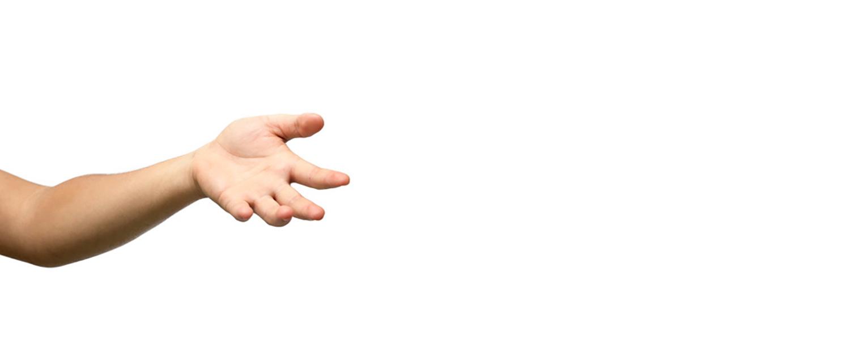 Chirurgia della mano Pisa, Elenco interventi e trattamenti
