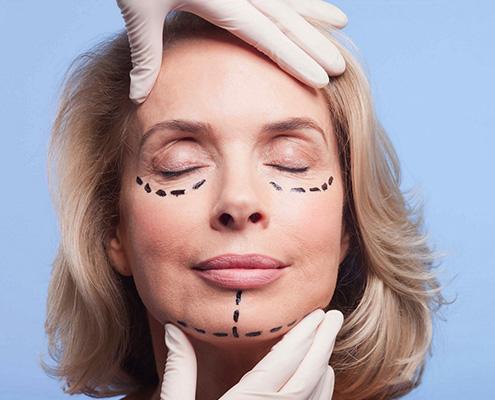 Prestazioni e interventi di chirurgia estetica a Pisa