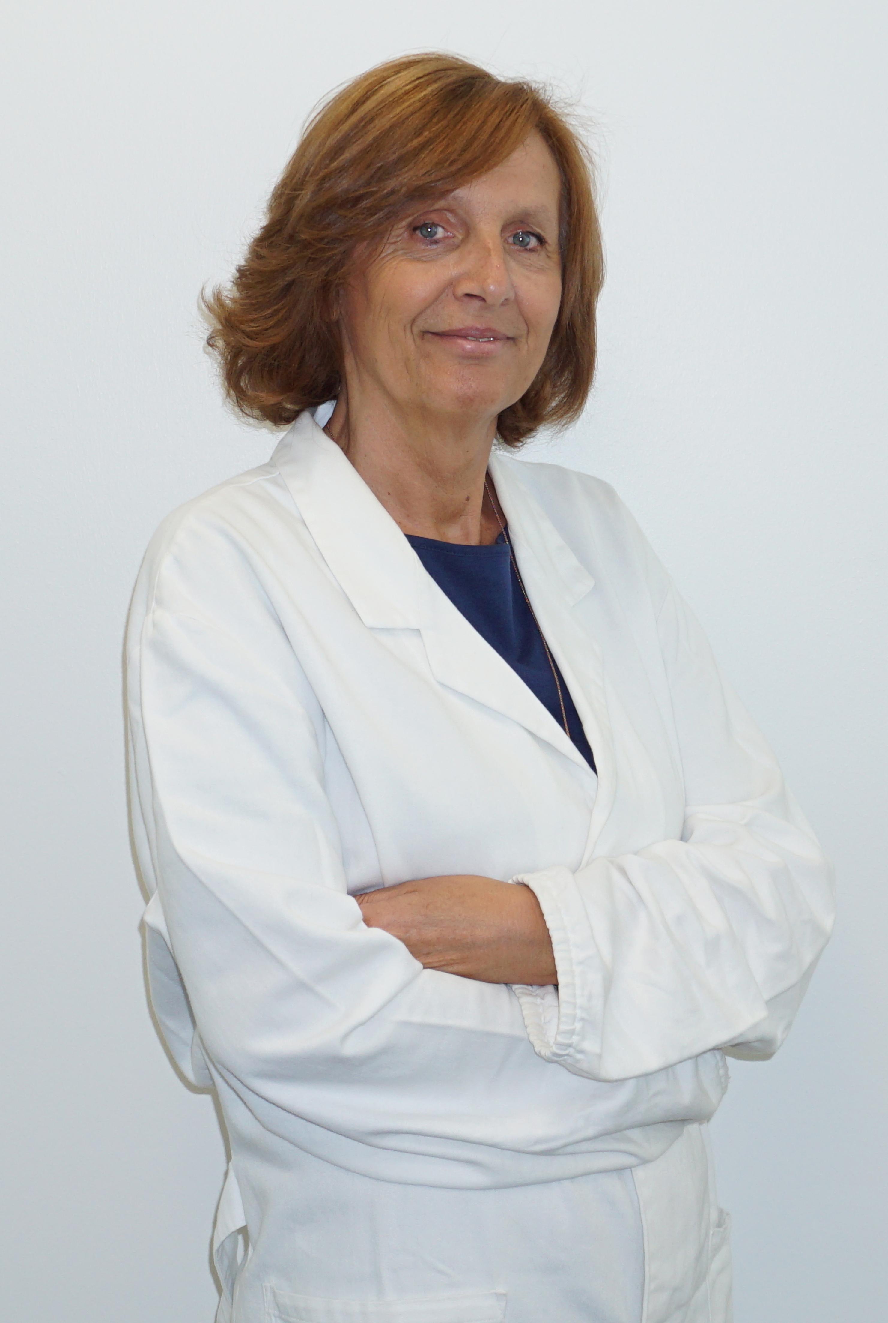 Reumatologo Dr.ssa Rossella Neri, Specialista in Reumatologia, Studio Medico Le Cascine, Pisa