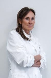Dr.ssa Cristina Mugnetti, Specialista in Ginecologia, Pisa